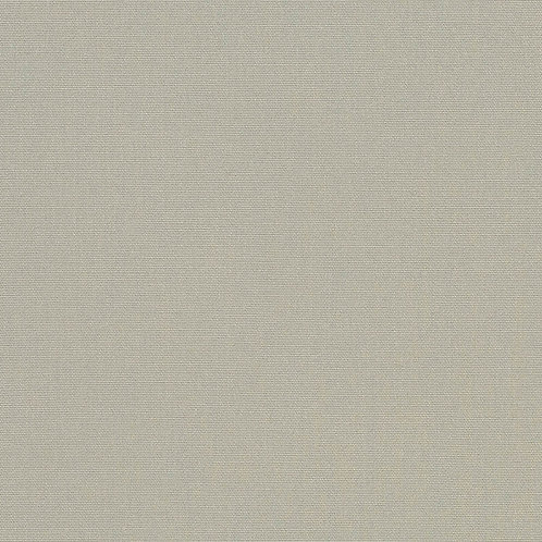 "60"" Sunbrella Cadet-Grey"