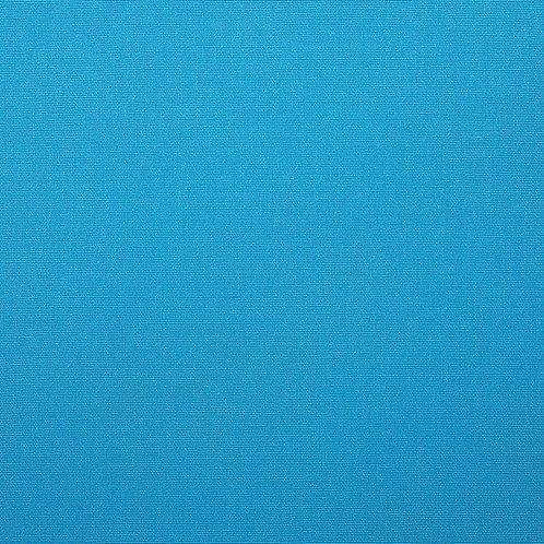 """60"""" Sunbrella Azure"""
