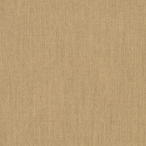 "60"" Sunbrella Heather-Beige"