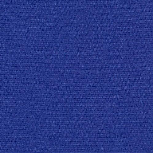 "60"" Sunbrella Ocean-Blue"