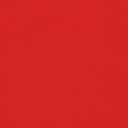 "60"" Sunbrella Logo-Red"