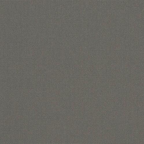 "60"" Sunbrella Charcoal-Grey"