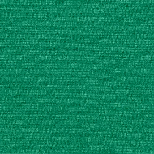 """46"""" Sunbrella Seagrass-Green"""