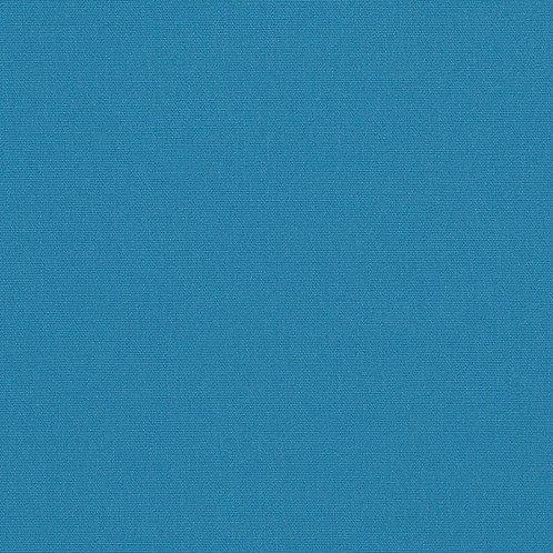 """46"""" Sunbrella Sky-Blue"""