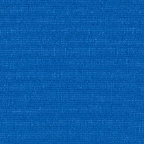 """60"""" Sunbrella Pacific-Blue"""