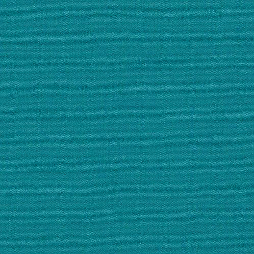 """60"""" Sunbrella Turquoise"""