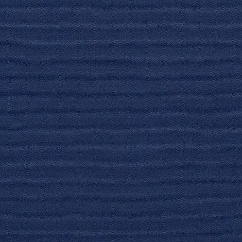 "60"" Sunbrella Marine-Blue"