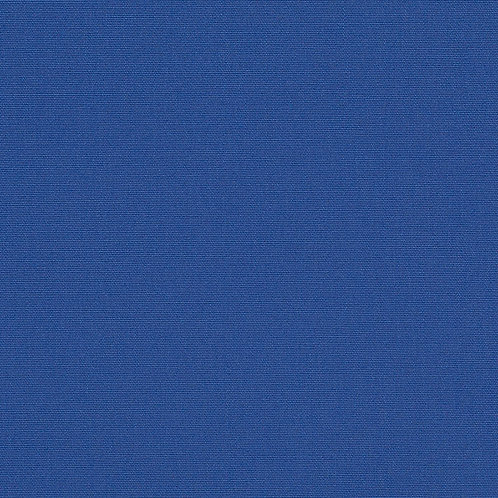 "60"" Sunbrella Mediterranean-Blue"