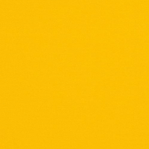 "60"" Sunbrella Sunflower-Yellow"