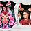 Thumbnail: Frida-Kahlo
