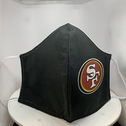 SF 49