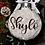 Thumbnail: Pet Memorial ornaments