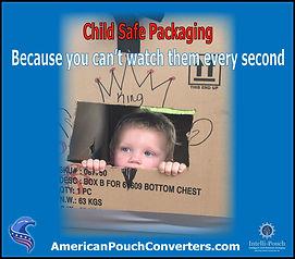 Child Safe Packaging-LinkedIn.jpg