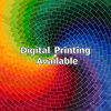 Digital Printing Capabilities