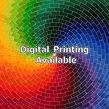Digital Printing Capabilities