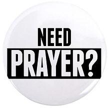 need_prayer_button.jpg