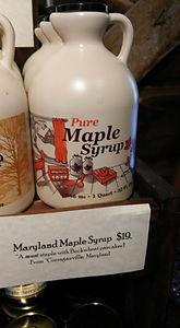 MapleSyrup.jpg