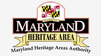 MD Hertitage Areas Logo.PNG