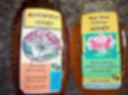 Mill Store Honey.jpg