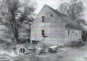 1950 AUBREY BODINE MILL PHOTO 001.jpg
