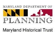 MD HISTORICAL TRUST LOGO.PNG