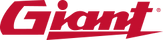 giant_logo-red.png