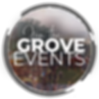 Join the Grove Events
