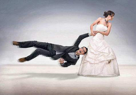 crazy-bride.jpg