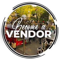 BECOME A VENDOR Button 02.png