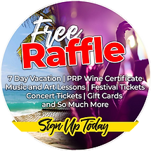Raffle Website.png