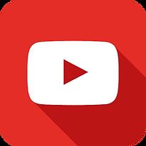 tube+video+you+youtube+icon-132018515340