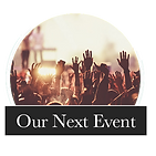 Our Next Event Button 03.png
