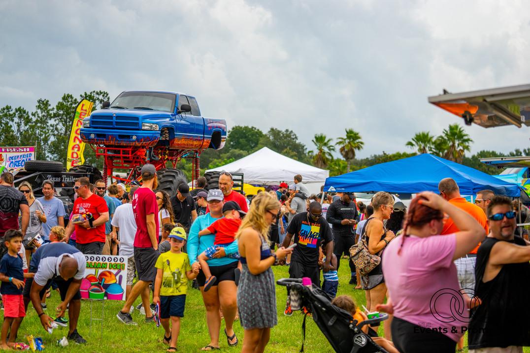 Monster Truck & Food Truck Rally-33.jpg