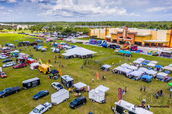 Monster Truck & Food Truck Rally-75.jpg