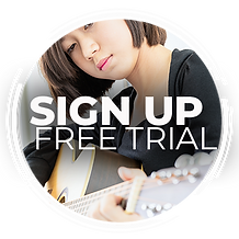 FREE TRIAL Button 01.png