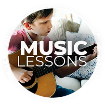 Music Lessons Button 01.png