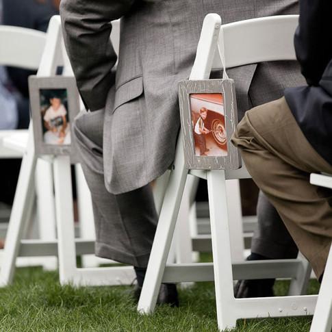 ceremony-aisle-photos-mustard-seed-photo