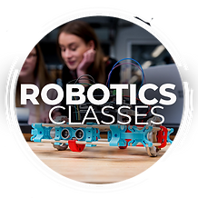 ROBOTICS CLASSES Button 01.png