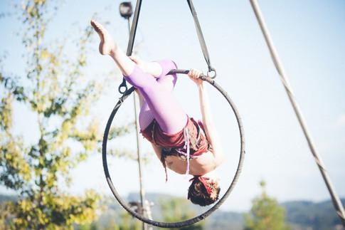 aerial-dancer-ben-pigao-photography-brid