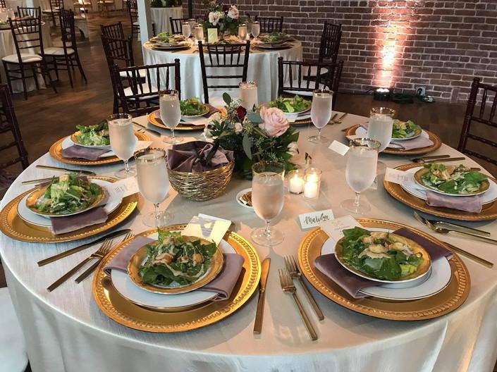 plated-wedding-reception.jpg