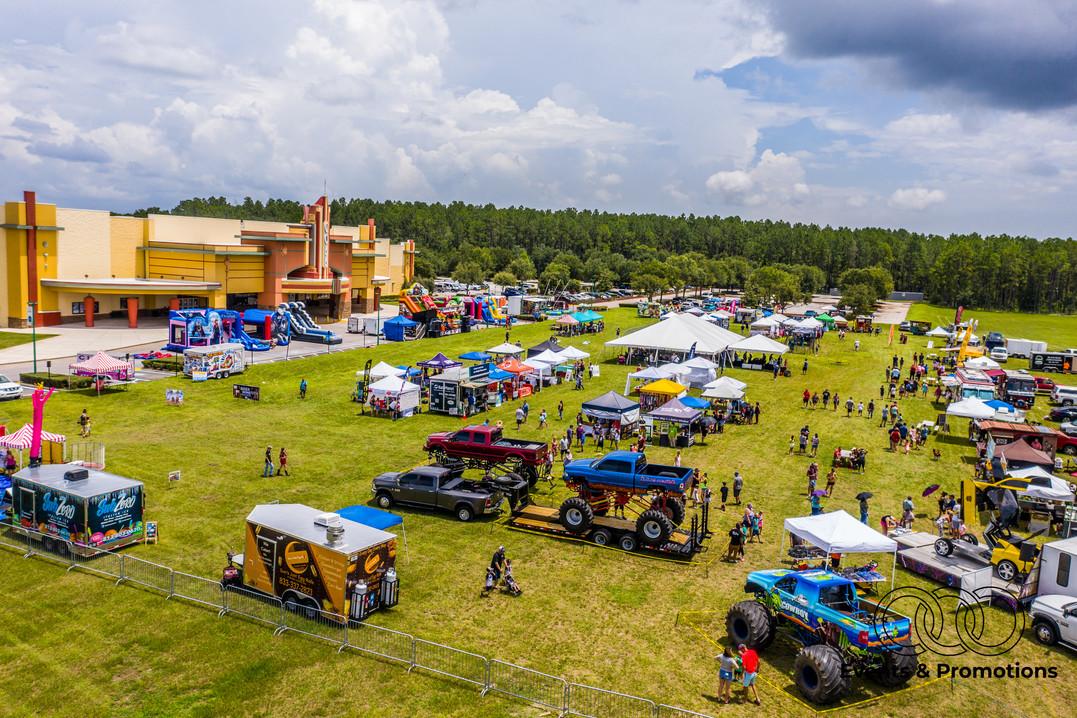 Monster Truck & Food Truck Rally-70.jpg