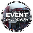 Event Sponsor Button 01.png