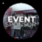 Event Sponsor Button 01.png