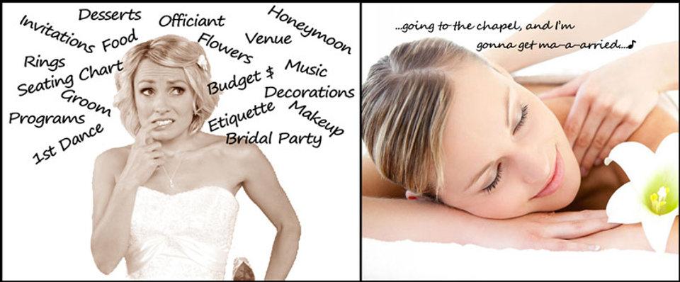 Wedding-Stress-Chiropractic-Care.jpg