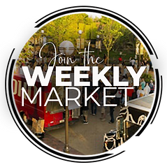 The Weekly Market Button 01.png