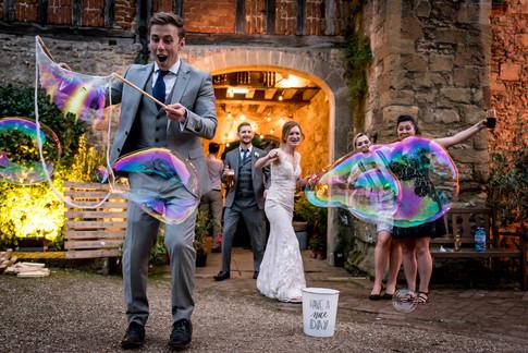 alternative-wedding-entertainment-ideas-