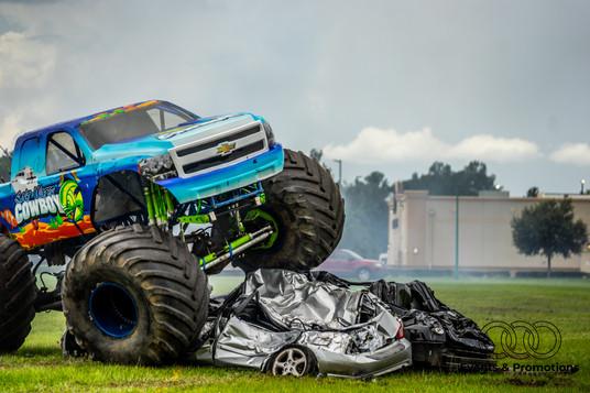 Monster Truck & Food Truck Rally-20.jpg