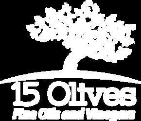 15O_Logo-White.png