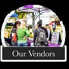 Our Vendors Button 01.png