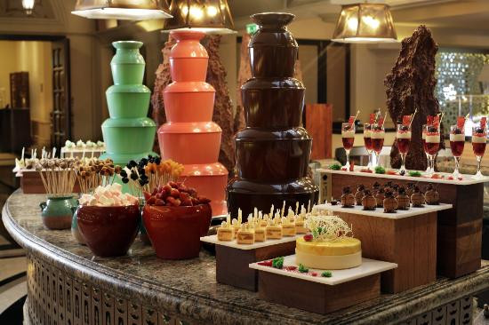 dessert-station.jpg